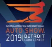 2019 logo2